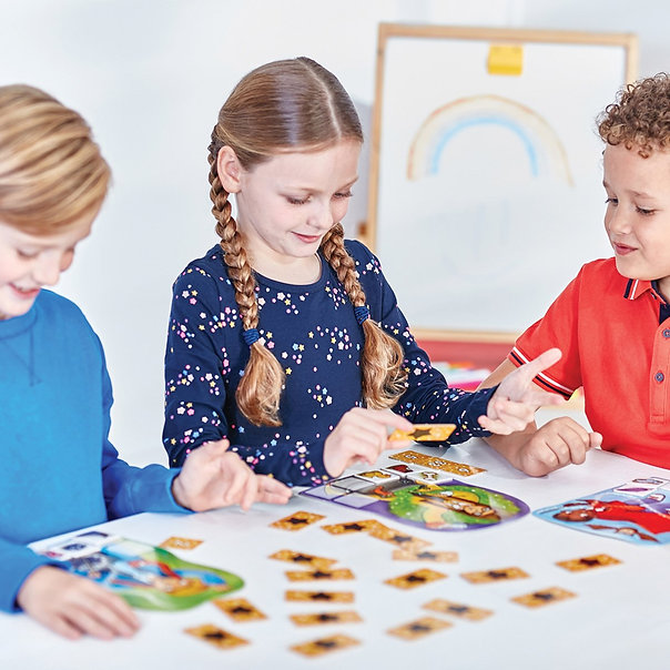 orchard_toys_magic_maths_game_lifestyle_