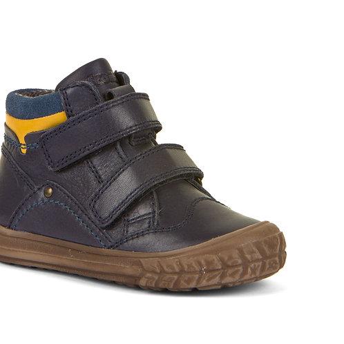 Froddo G3110179 Ankle Boot