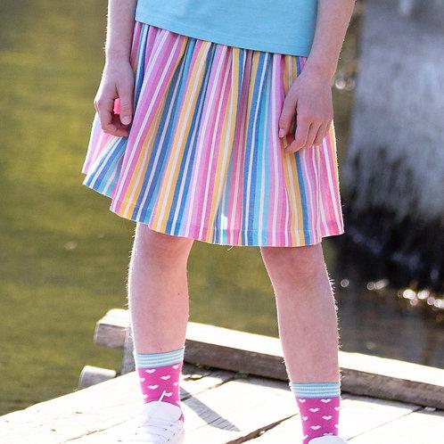 Kite Deckchair Skirt