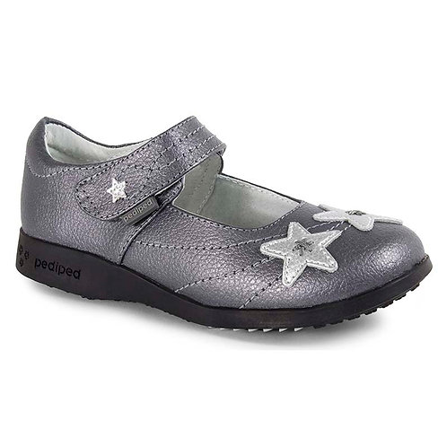Pediped Starlite, Pewter