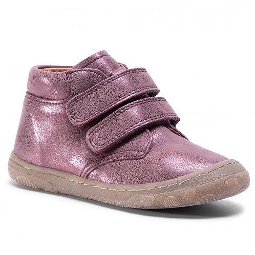 Froddo G2130212-7, Pink+