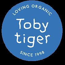 Toby Tiger.png