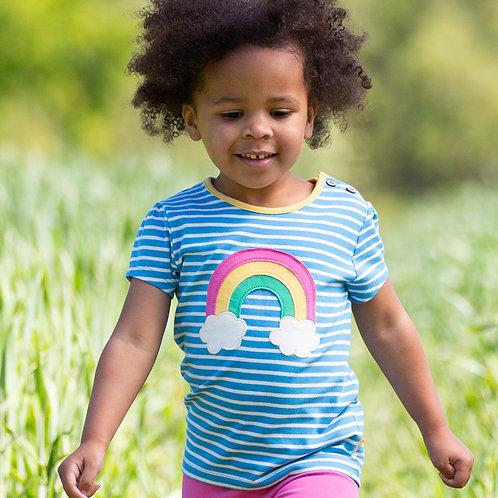 Kite Rainbow Tshirt