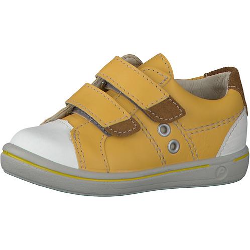 Ricosta Nipy Sonne/Weiss (Yellow)