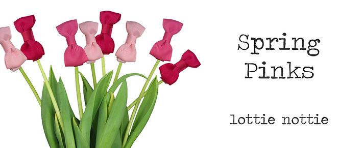 Spring-Pinks.jpg
