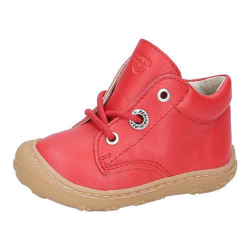 Ricosta Cory, Rot (Red)