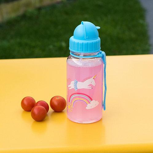 Rex London Magical Unicorn Water Bottle