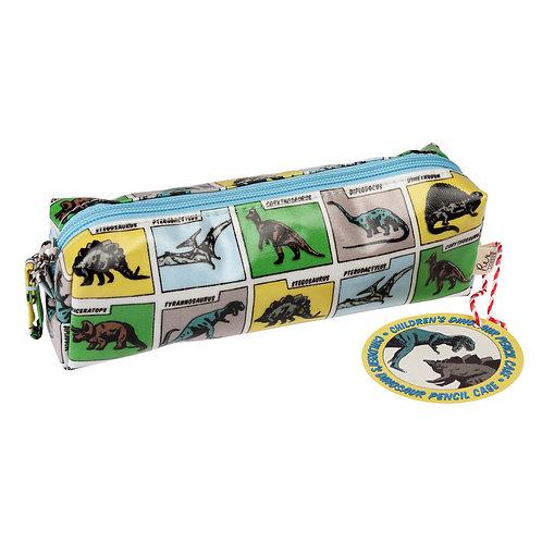 Rex London Prehistoric Land Pencil Case