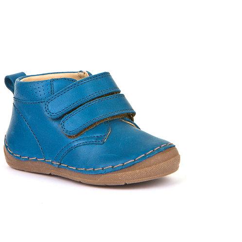 Froddo G2130207-1, Jeans