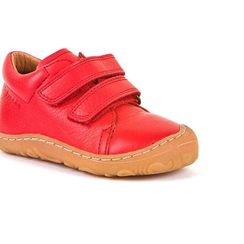 Froddo G2130225-6, Red