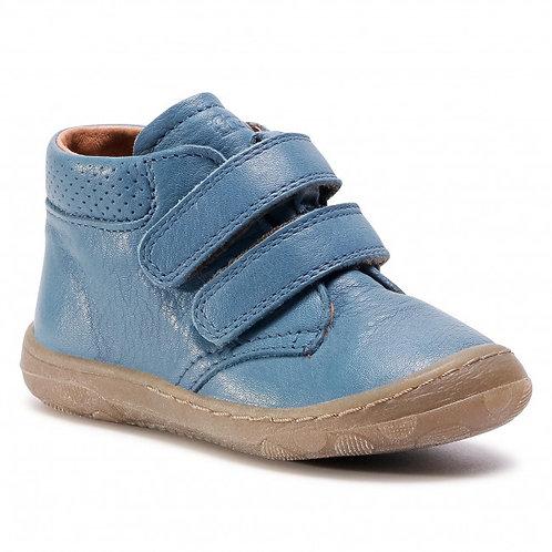 Froddo G2130212-1, Jeans