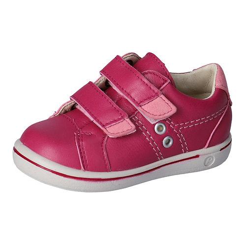 Ricosta Nippy, Pop (Bright Pink)