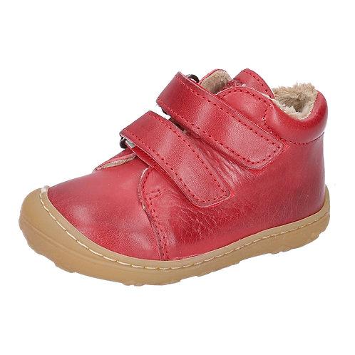 Ricosta Crusty, Kamin (Red)