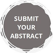 SUBMIT YOUR ABSTRACT FINAL.jpg