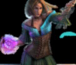 render_guild_wars.png