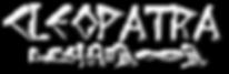 0---Cleopatra-jeroglifico.png