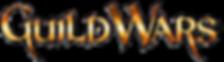 0-guild wars logo.png