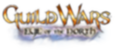 0-Logo-Guild-Wars-Eye-of-the-North.png