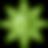 48px-User_Mora_Druid.png