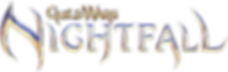 0-Guild_Wars_Nightfall_logo.png