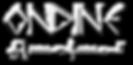 0---Ondine-jeroglifico.png
