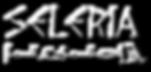 0---Seleria-jeroglifico.png