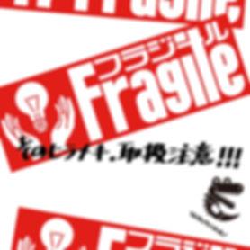 fragile_web_015.jpg