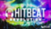 HITBEATREVOLUTION.png