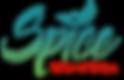 spice-logo-web.png