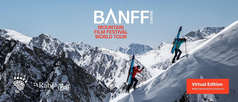 banff-hero.jpg