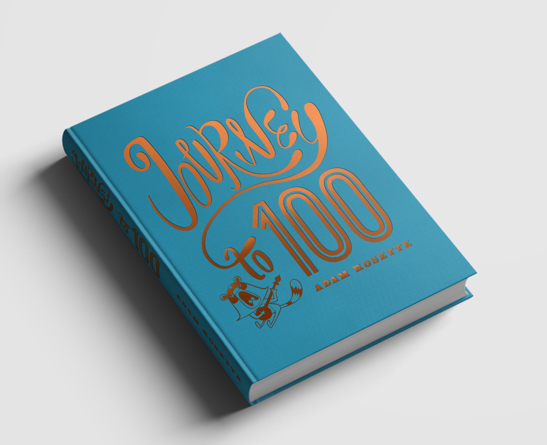 Journey_Book_Mock_7459