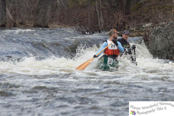 (35) Kenduskeag Stream Canoe Race 2018.jpg