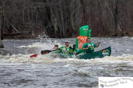 (17) Kenduskeag Stream Canoe Race 2018.jpg