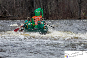 (15) Kenduskeag Stream Canoe Race 2018.jpg