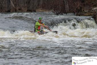(14) Kenduskeag Stream Canoe Race 2018.jpg