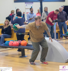 Bowl for Kids sake (39).jpg