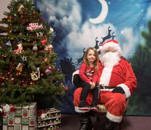 santa holiday mini (1).jpg