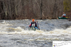 (31) Kenduskeag Stream Canoe Race 2018.jpg