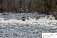 (45) Kenduskeag Stream Canoe Race 2018.jpg