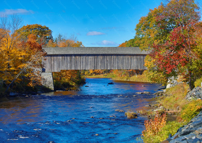103 lows bridge guilford maine
