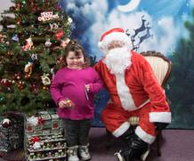 santa holiday mini (14).jpg