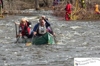 (2) Kenduskeag Stream Canoe Race 2018.jpg
