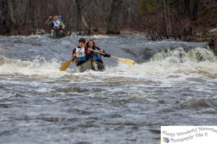 (41) Kenduskeag Stream Canoe Race 2018.jpg