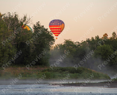 151 Balloon Festival 2019 Freedom Flyer.jpg