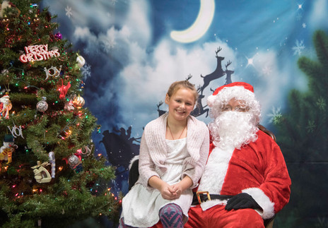 santa holiday mini (2).jpg
