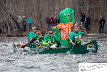 (23) Kenduskeag Stream Canoe Race 2018.jpg