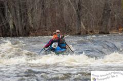 (30) Kenduskeag Stream Canoe Race 2018.jpg