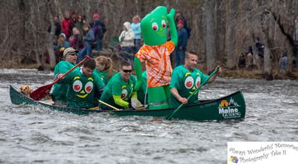 (21) Kenduskeag Stream Canoe Race 2018.jpg