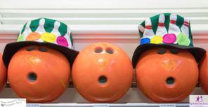 Bowl for Kids sake (2).jpg