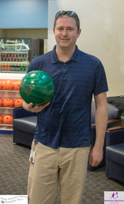Bowl for Kids sake (12).jpg